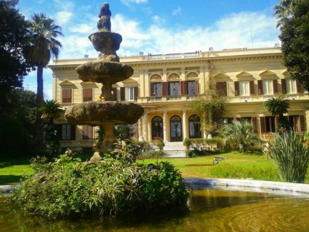 Palermo e Monreale Full Day - Excursions and Transfers