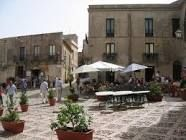 Erice e Segesta Full Day - Excursions and Transfers